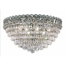 Elegant Lighting 1902F20C