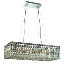 Elegant Lighting 2034D28C