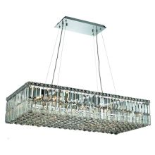 Elegant Lighting 2034D36C