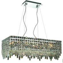 Elegant Lighting 2035D28C