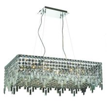 Elegant Lighting 2035D32C