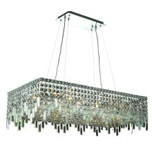 Elegant Lighting 2035D36C
