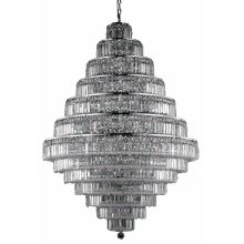 Elegant Lighting 2038G42C