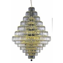 Elegant Lighting 2038G42G