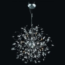 Elegant Lighting 2071D28C