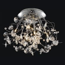 Elegant Lighting 2071F31C