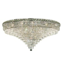 Elegant Lighting 2526F36C