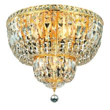 Elegant Lighting 2528F20G