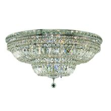 Elegant Lighting 2528F30C