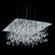 Elegant Lighting 5904D26C