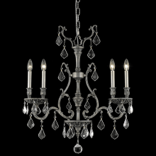Elegant Lighting 9604D26PW