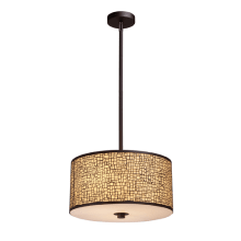 Elk Lighting 31042/3