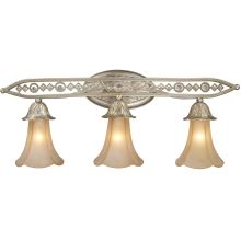 ELK Lighting 3821/3