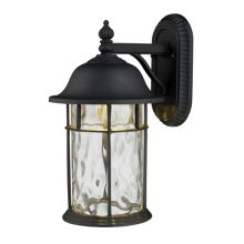 Elk Lighting 42260/1