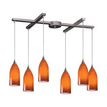 Elk Lighting 502-6