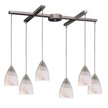 Elk Lighting 527-6