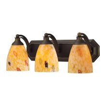 ELK Lighting 570-3B