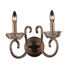 Elk Lighting 5961/2