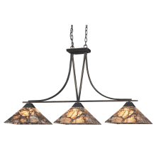 Elk Lighting 9008/3