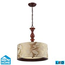 ELK Lighting 14151/3-LED