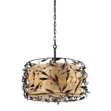 Elk Lighting 18132/3