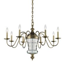 Elk Lighting 44011/8