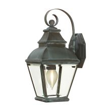 Elk Lighting 5214-C