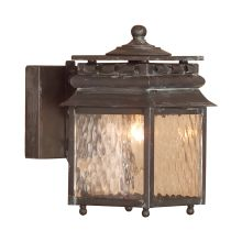 Elk Lighting 801-C