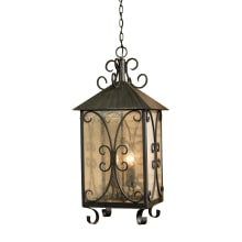 Elk Lighting 8154-E