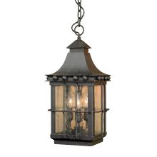 Elk Lighting 8454-E