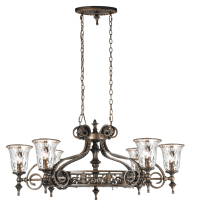 Eurofase Lighting 14535