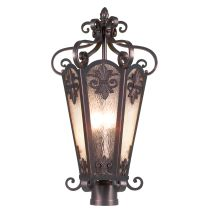 Eurofase Lighting 17481