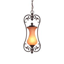 Eurofase Lighting 17510