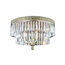 Eurofase Lighting 19357