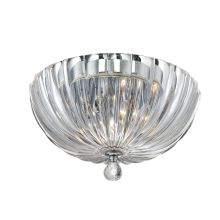 Eurofase Lighting 23222