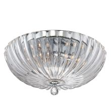 Eurofase Lighting 23223