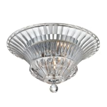 Eurofase Lighting 23225