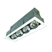 Eurofase Lighting TE104ATR