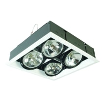Eurofase Lighting TE104BTR