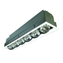 Eurofase Lighting TE106ATR