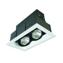 Eurofase Lighting TE162