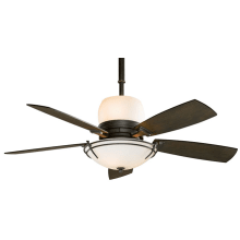 Fanimation Hubbardton Forge - 7600