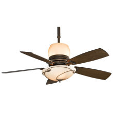 Fanimation Hubbardton Forge - 7200