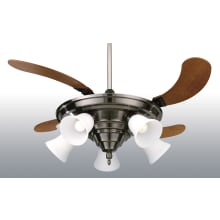 Fanimation Air Shadow - 825