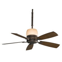 Fanimation Hubbardton Forge - 7240