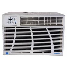 Fedders azer247ea 24000 BTU Air Conditioner