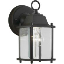 Forte Lighting 1705-01