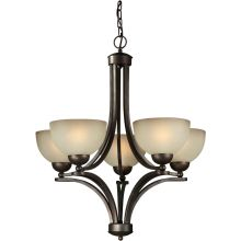 Forte Lighting 2374-05