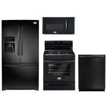 Kitchen Appliance Packages Build Com