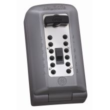 GE Security 002048